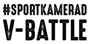 2. #Sportkamerad V-Battle