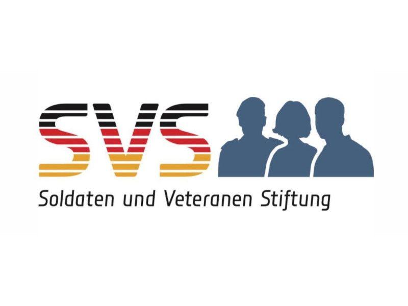 Spendenlauf für die Hochwasseropfer in RP & NRW