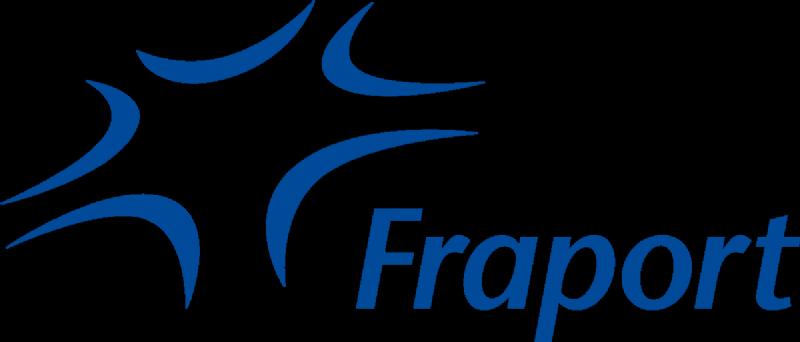Virtueller Fraport-Lauf 2021